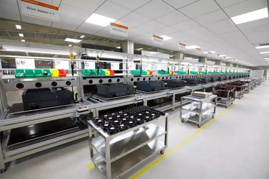 图片[2]-合肥阳光电源招聘小时工