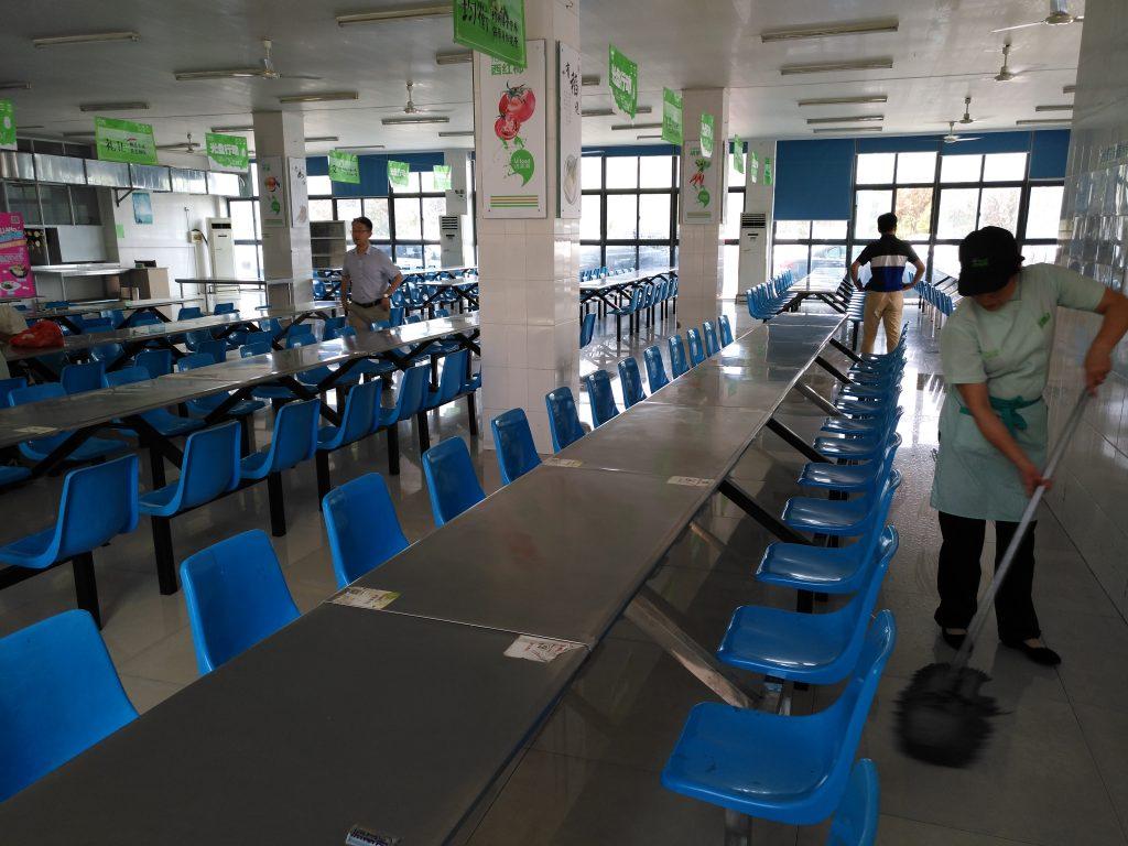 图片[3]-惠而浦家电厂:长白班包吃住+班车接送-合肥普工招聘
